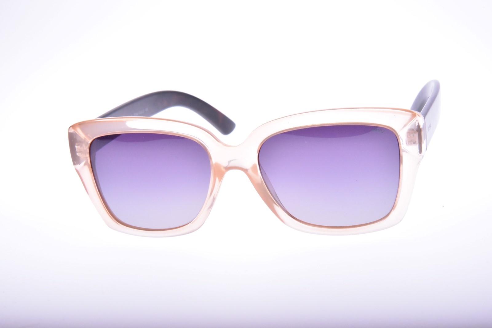 INVU. Trend T2506A - Dámske slnečné okuliare