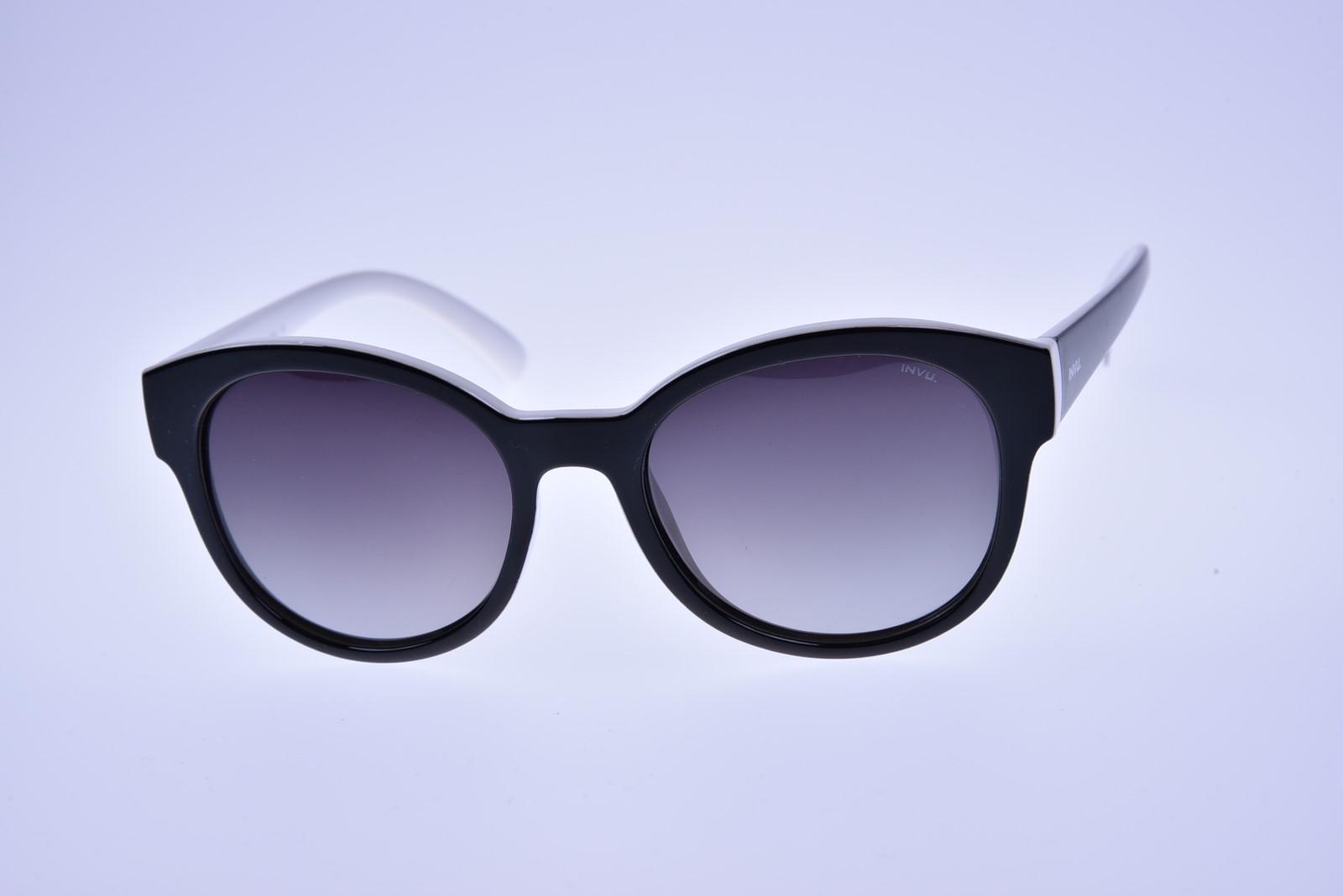 de8cab57d INVU. Trend T2601A - Dámske, pánske a detské slnečné okuliare ...