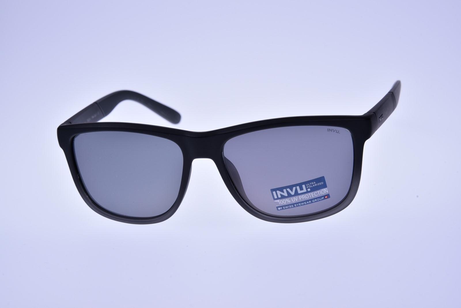 INVU. Trend T2603A - Unisex slnečné okuliare