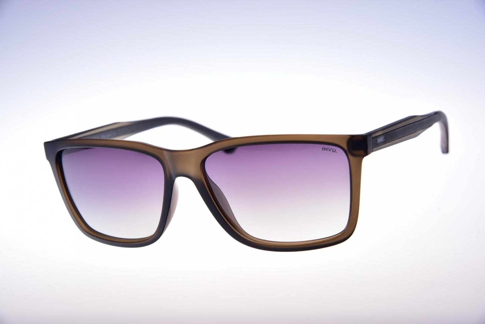 INVU. Classic B2721C - Unisex slnečné okuliare