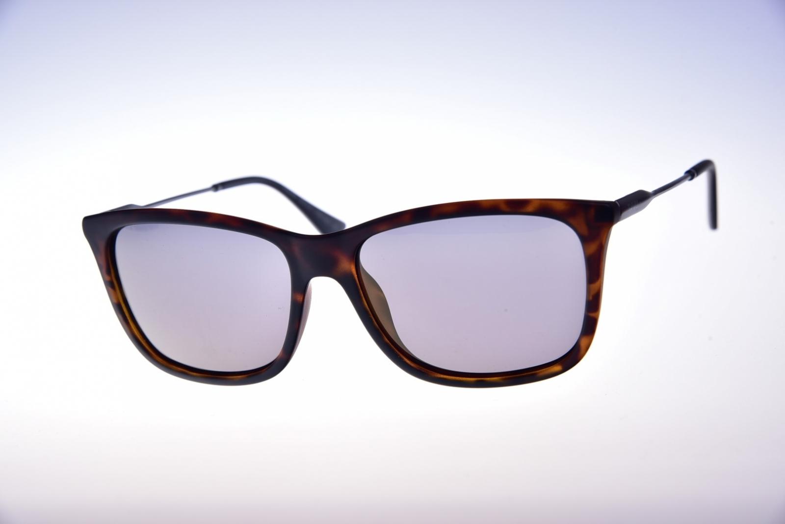 INVU. Classic B2723B - Unisex slnečné okuliare