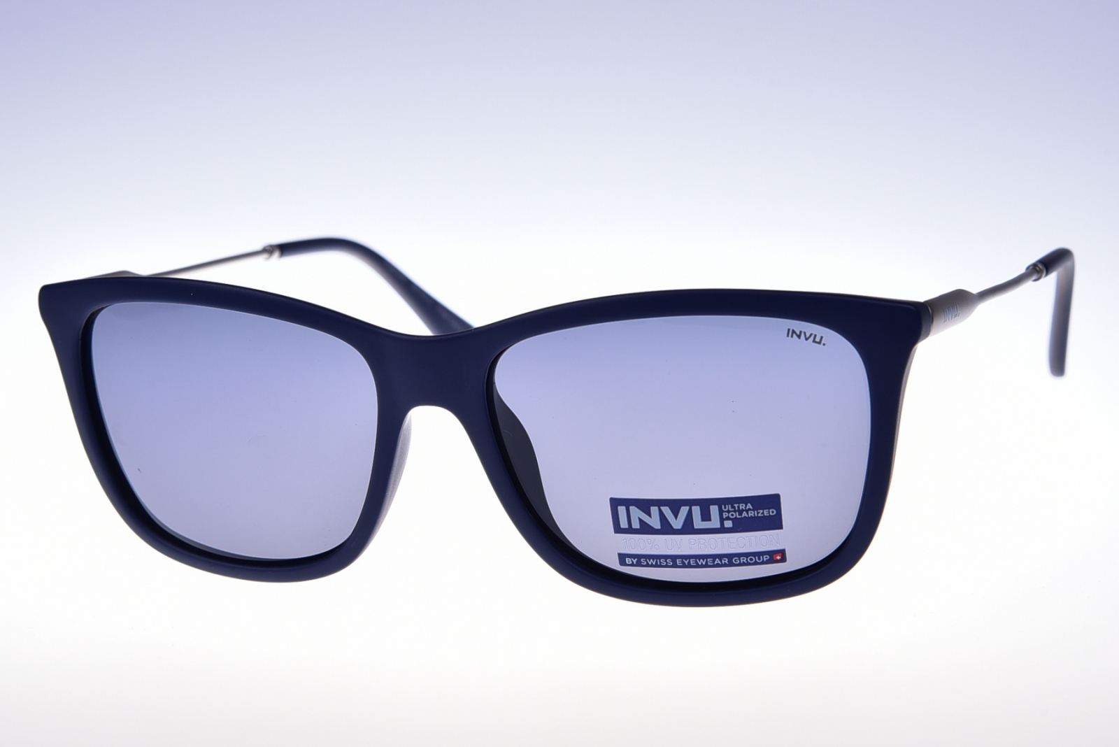 INVU. Classic B2723C - Unisex slnečné okuliare
