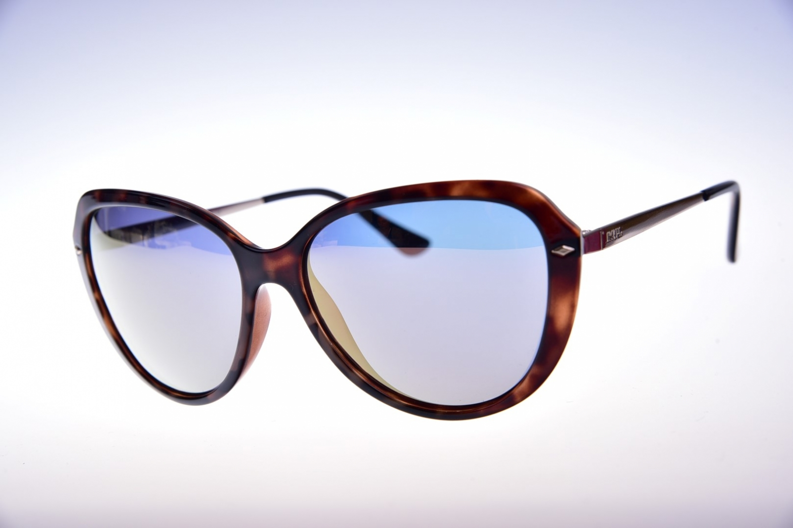 INVU. Classic B2728C - Dámske slnečné okuliare