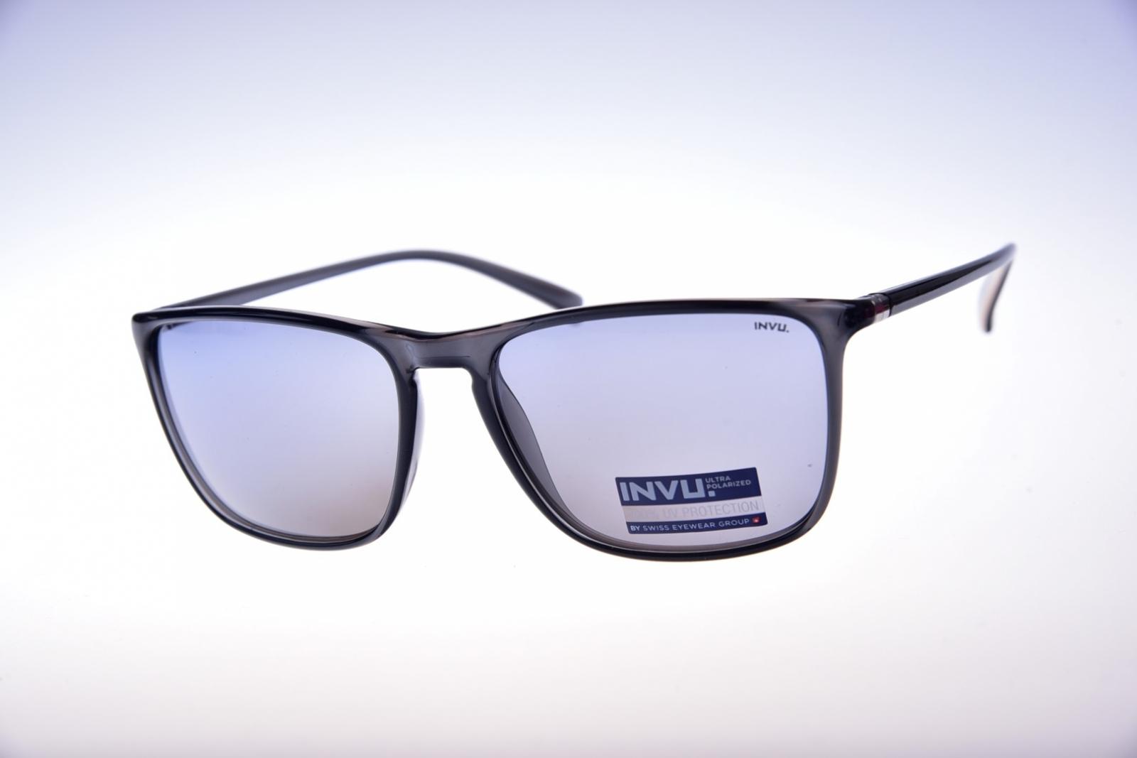 INVU. Classic B2739C - Unisex slnečné okuliare