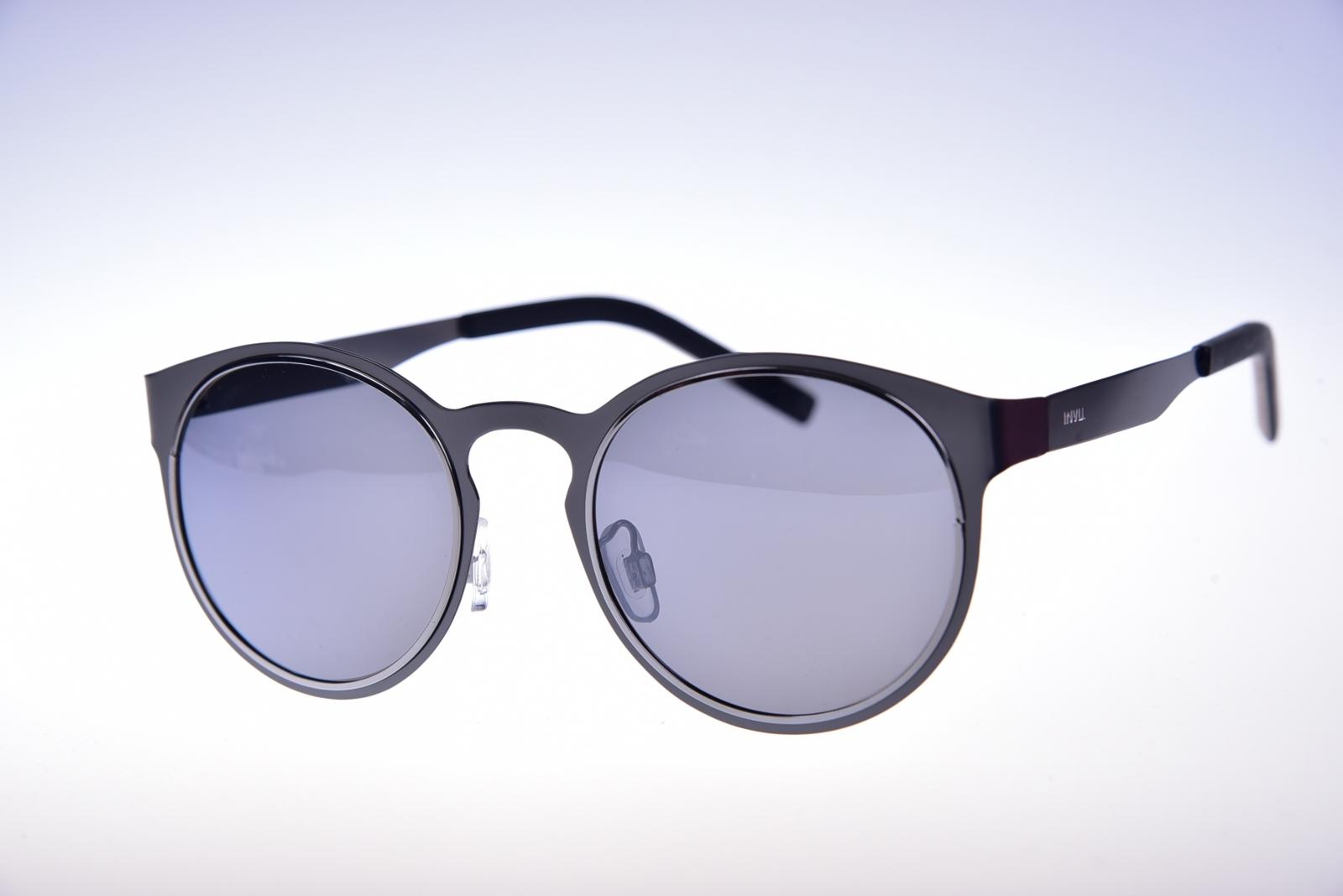 c6ffcd26f INVU. Trend T1701B - Dámske, pánske a detské slnečné okuliare ...
