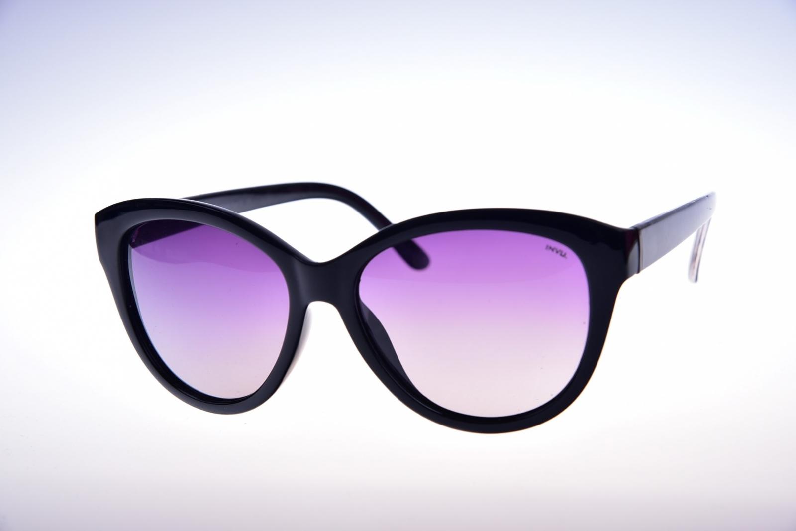 753b517e3 INVU. Trend T2610F - Dámske, pánske a detské slnečné okuliare ...