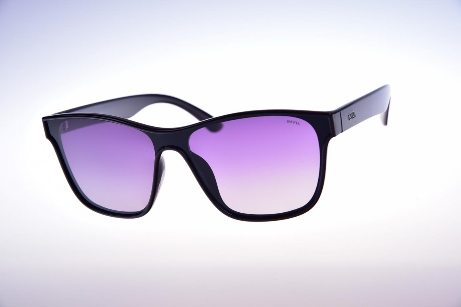 944c8f5f0 INVU. Trend T2710B - Dámske, pánske a detské slnečné okuliare ...