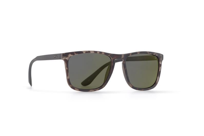 INVU. Trend T2700D - Pánske slnečné okuliare