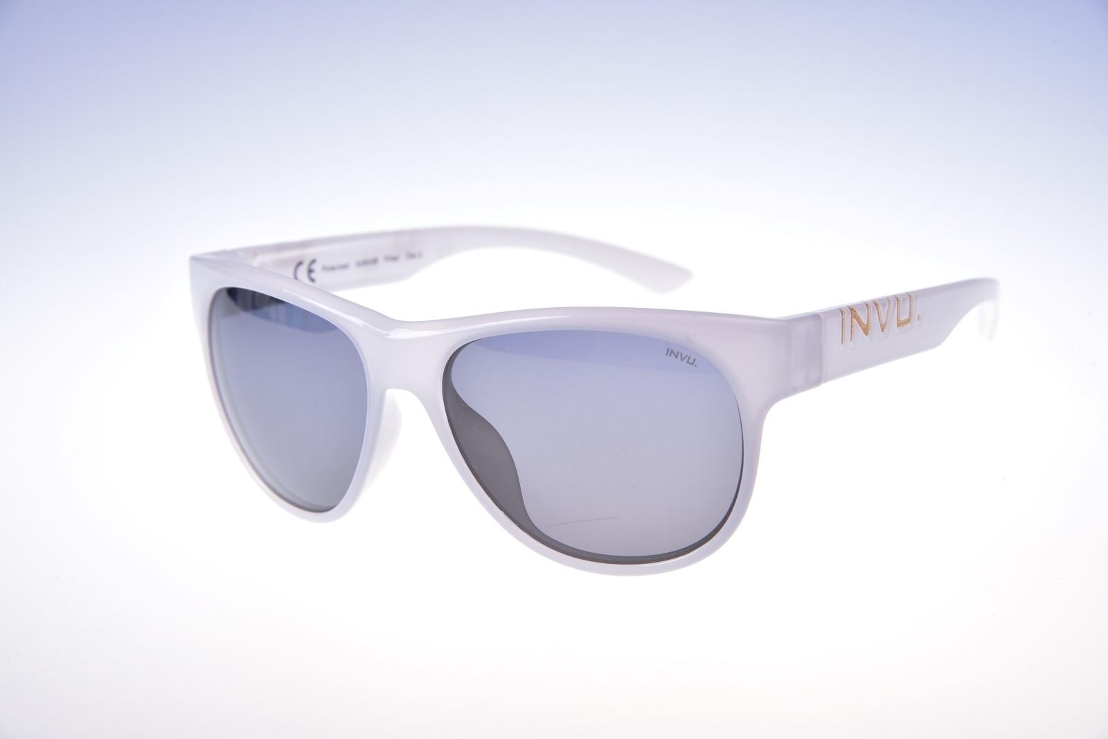 INVU. Active A2903B - Dámske slnečné okuliare