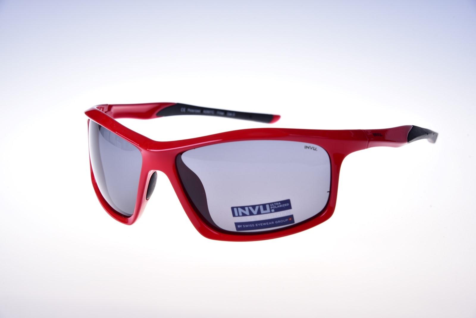 INVU. Active A2907C - Unisex slnečné okuliare