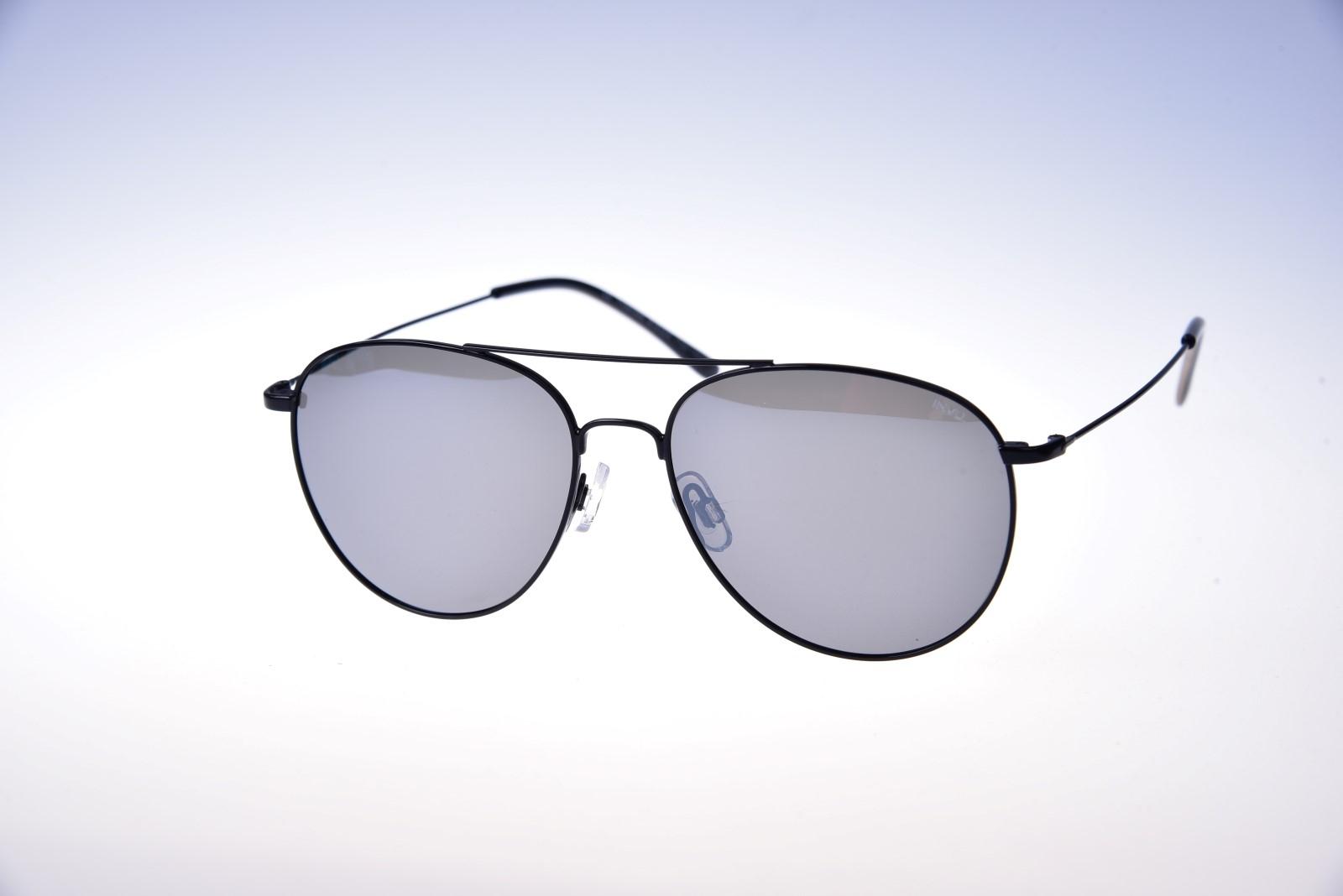 INVU. Classic B1912A - Unisex slnečné okuliare