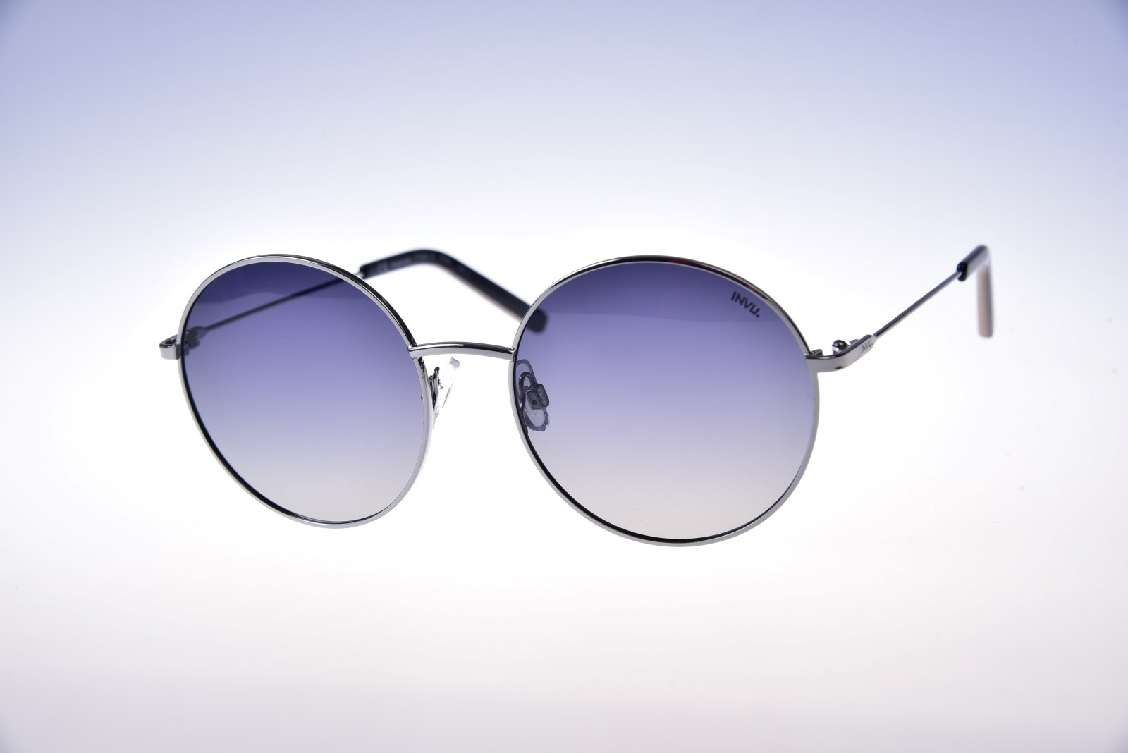 INVU. Trend T1904D - Dámske slnečné okuliare