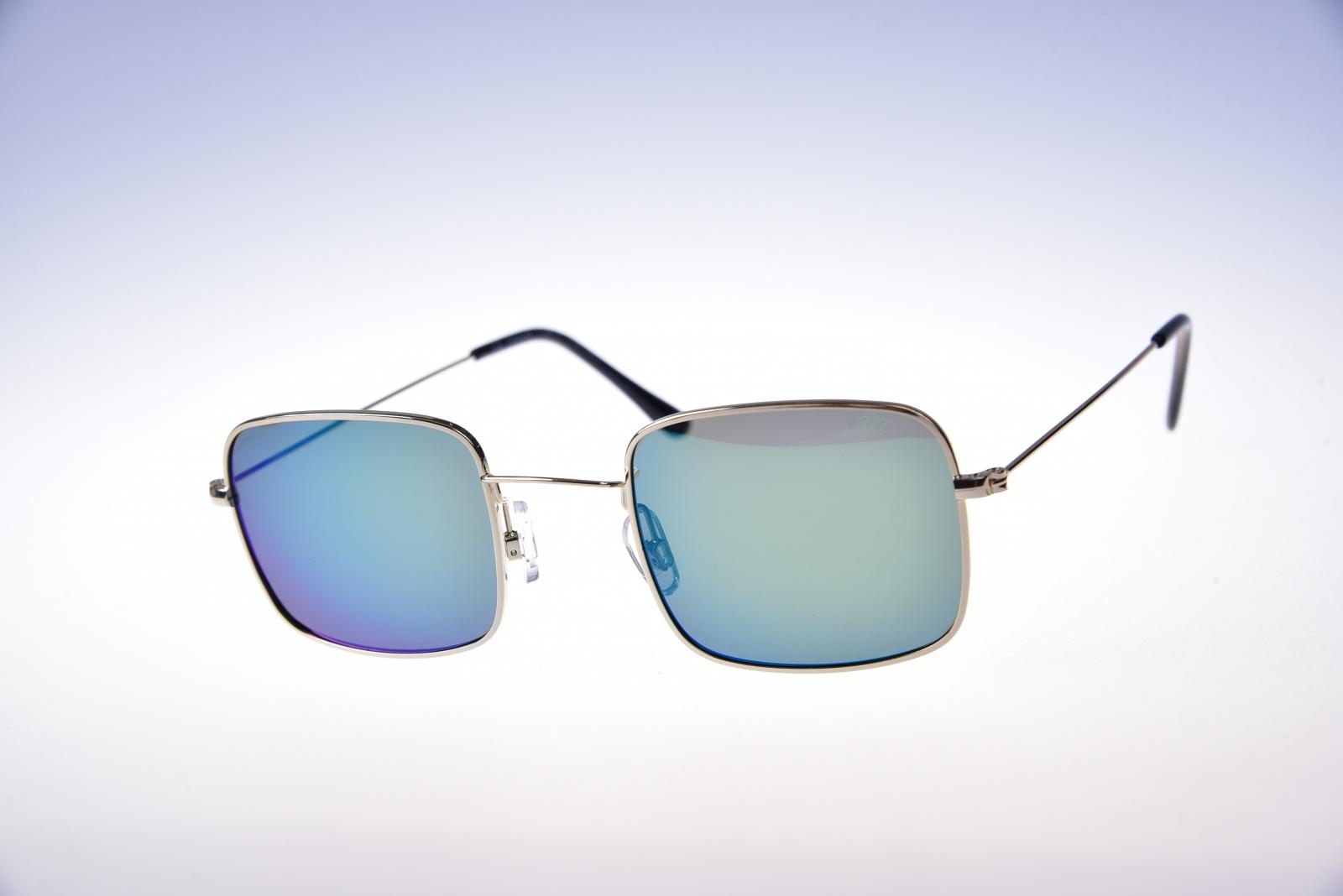 INVU. Trend T1907A - Pánske slnečné okuliare