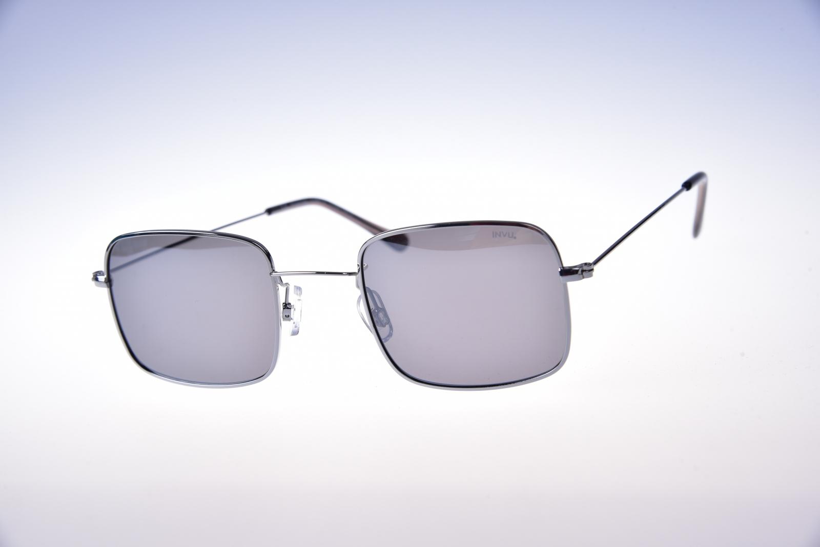 INVU. Trend T1907C - Pánske slnečné okuliare