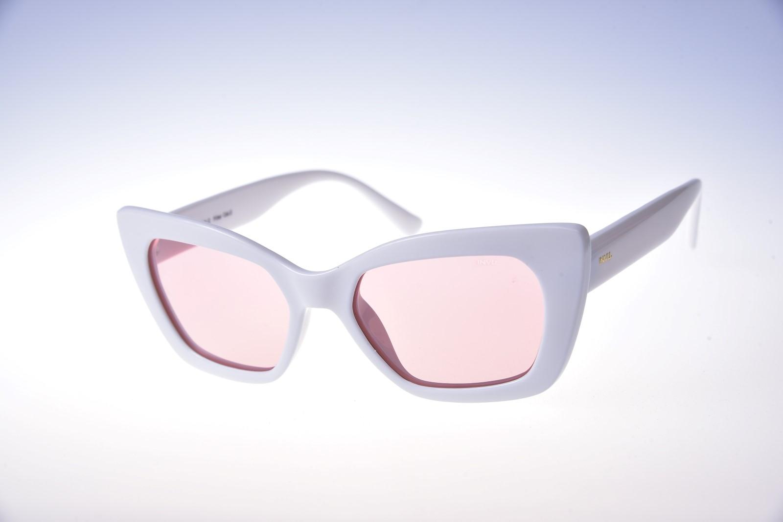b57d24d57 INVU. Trend T2900C - Dámske, pánske a detské slnečné okuliare ...
