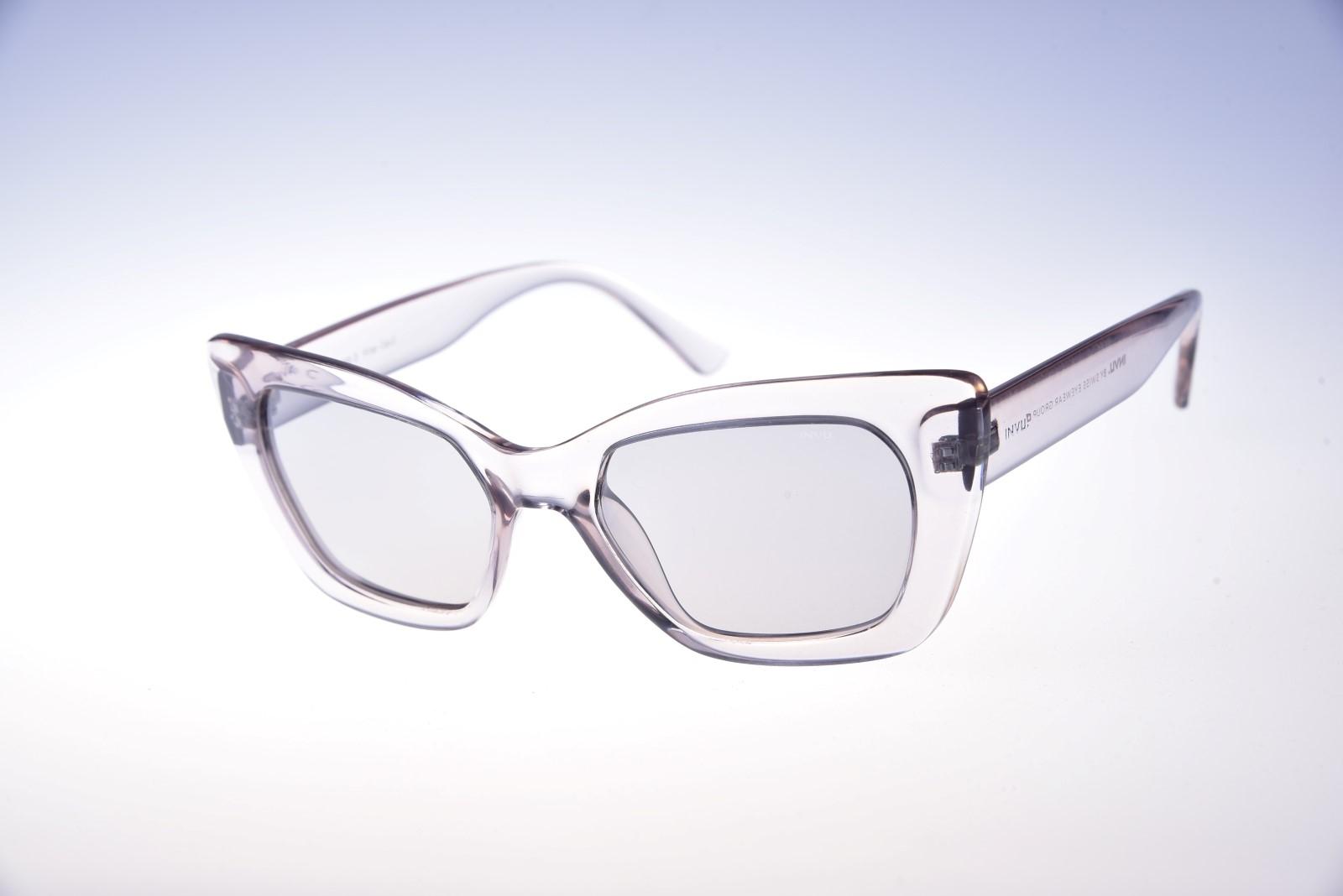 ad489b0d1 INVU. Trend T2900D - Dámske, pánske a detské slnečné okuliare ...