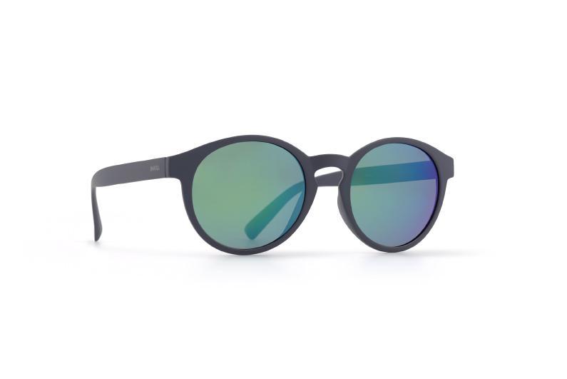 INVU. Trend T2813B - Unisex slnečné okuliare