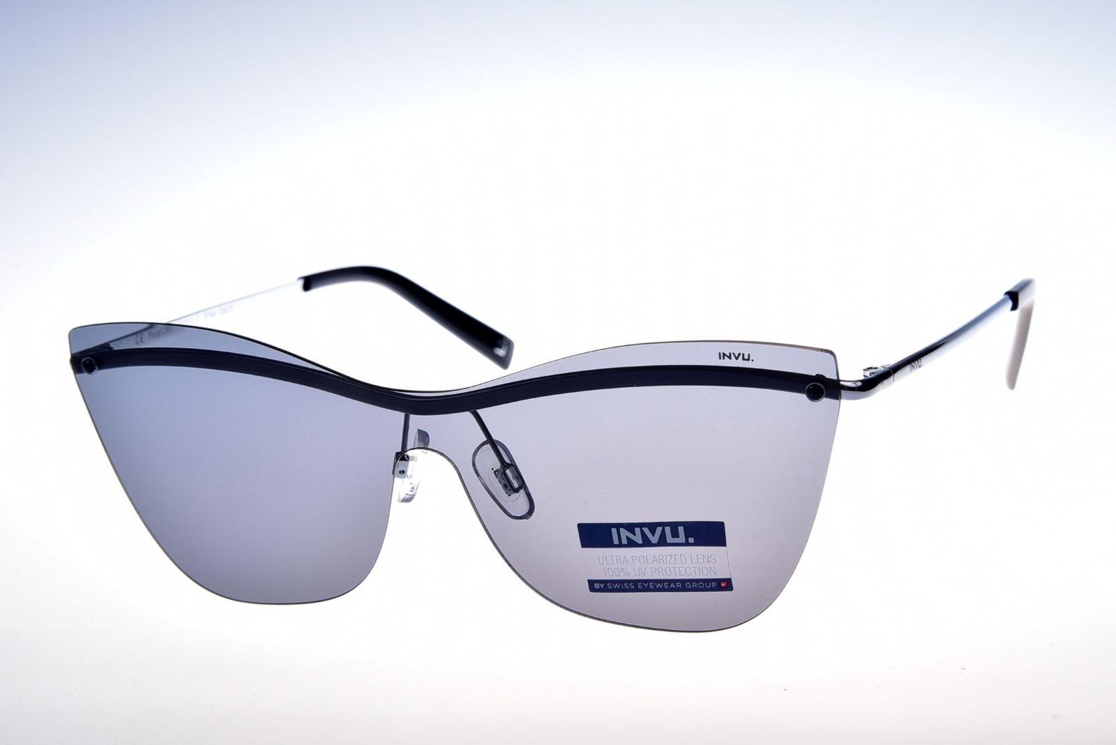 INVU. Trend T1011C - Dámske slnečné okuliare